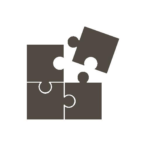 Zeichenfläche 14
